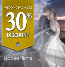 Discount by Yabes Films