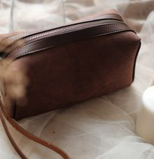 Pouch by VAIA