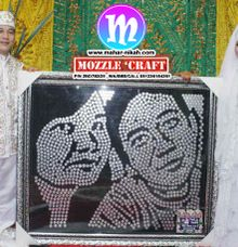 Palangkaraya Project by MOZZLE 'Craft