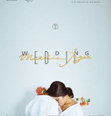 E-Invitation by Kenang Design