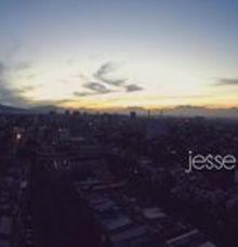 sameday edit Jesse + Yenni by Orca video art