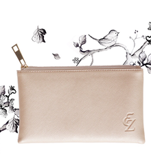Niseko Pouch by MBTB