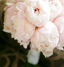 Floral Designs I've made by Luxe Events & Weddings