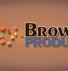 Project wedding and pre-wedding by BrownVid Production