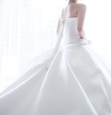 Goldwyn & Anaz Wedding Day by Yogie Pratama