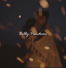 Prewedding compilation  2017 by billypandean