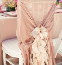 Wedding Ideas & Inspiration by Amoretti Wedding Planner