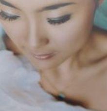 Bo & Suyang - 15/9/2013 by Bali Wedding Solutions