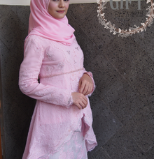 Pasmina Sifon Party by GiftbyFatimah