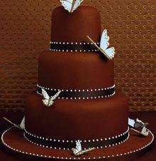 Cake by Gollà Think2
