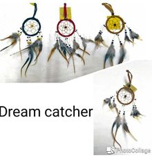 Dream Catchers by Uniquely Souvenirs