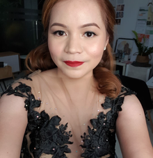 Pretty Client by Headmasters Philippines