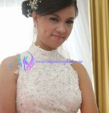 Makeup Wedding by Yenny Makeup Artist