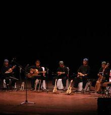 Jempol Jenthik Orkes Keroncong by  Jempol Jenthik Orkes Keroncong