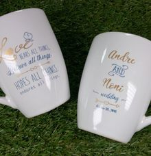 Andre & Noni by momogifts