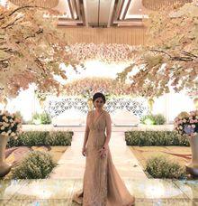 Elegance by evelingunawijaya