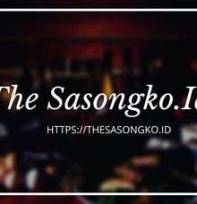 The Sasongko Id by The Sasongko wedding planner & organizer