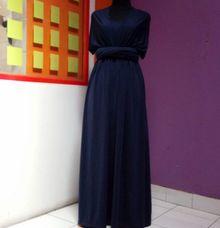 Multiway Dress by Dilona Dress