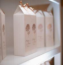 Box Souvenir Aromatherapy Jessica&Patrick by Paperback.id