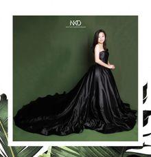 Catalog by by NATASYAKDHARANI
