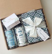 Kinara Gift by Love Lulu Box