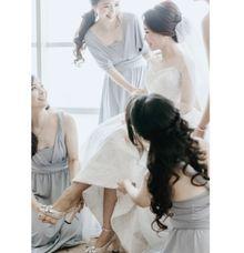 @Rin_irin21 | #SachlireneOdette II 10cm Cream Nude by SACHLIRENE TFOTA