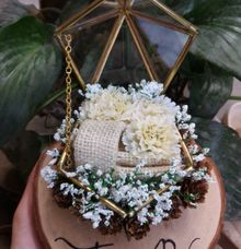 Rustic Ringbox by our.decoration