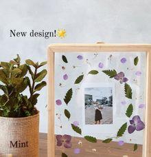 Flowers Frame  by Odoroki Florist