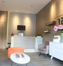 Reface Clinic by Reface Clinic