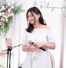Wara & Rakyan Weddings by MOL Entertainment