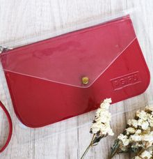 ERAS POUCH (NEW) by Gifu Invitation & Souvenir