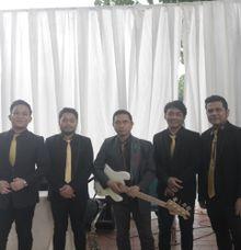 Labanos Perform 29 Dec 2019 by Labanos Entertainment