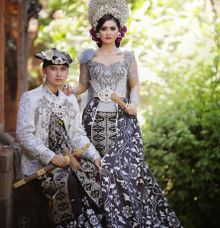 A & S by Rise Visual Bali