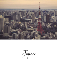 COUPLE TRIP by Katakita photography
