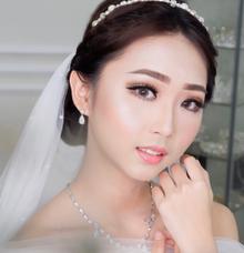 WEDDING  by Kim Bridal