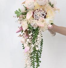 Wedding Nico & Sella by Kukua