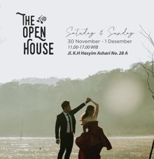 A GREAT Open House PIXELS Photography & Cinematography by Pixels Photography & Cinematography