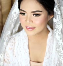Maria by Meivi Makeup