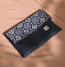 Souvenir Alya & Panji by Elok by Ibu