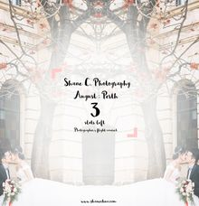 Promotion by Shane Chua Photography