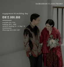 Ramadhan Flash Promo by Alexo Pictures