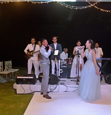 International Wedding ( compilation ) by Rhunos Bali
