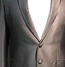 Grey by Richard Costume Design