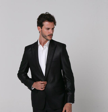 Tuxedo by Richard Costume Design