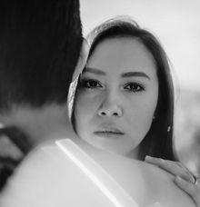 ARIE & SARAH by Jivo Huseri Film