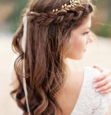 Bridal Hair & Makeup Sydney by Blossom Hair & Makeup