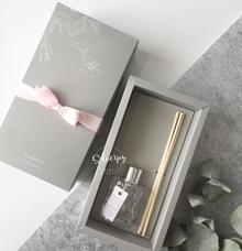 The Wedding of Vinta & Abrar by Silverjoy Gift