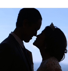 Love is of all passions .. by Sisi Wedding Consultant & Stylist