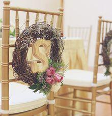 Church Wedding - True Way Presbyterian Church by The Olive 3 (S) Pte Ltd