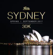 Sydney Promo 2017 by Kinema Studios